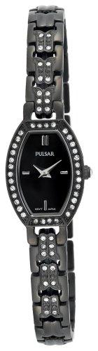 Pulsar Damas Watch Pulsar Reloj PEGC99
