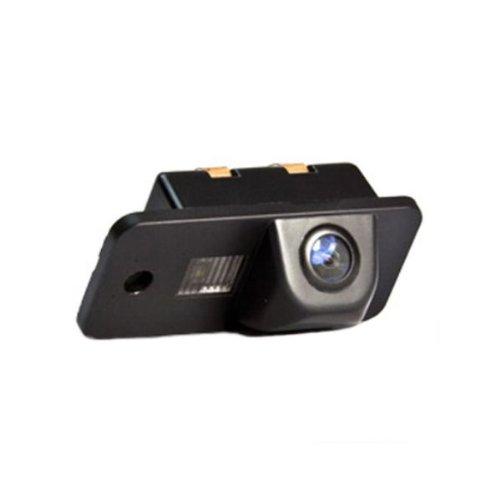 cam22-colore-telecamera-di-retrovisione-con-linee-di-griglia-come-luce-targa-sensore-di-parcheggio-p