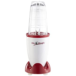 TV-Das-Original-03531-Mr-Magic-Set-Smoothiemaker-rotwei