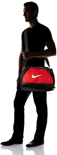 Nk De V Nike Brsla Bolsa Vero DeporteHombre Xs Duff Style PukXwTOZi