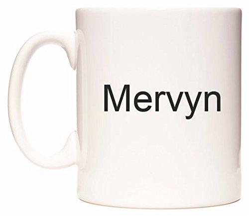 wedomugs-mervyn-boccale