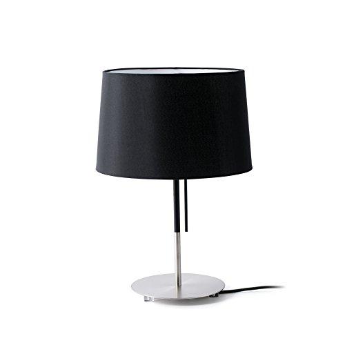 VOLTA es una serie de lámparas de diseño de Estudi Ribaudí, elegantes y atemporales, ideales para proyectos de iluminación interior. Es una serie que cuida al máximo todos los detalles; como sus interruptores, discretos en los apliques e importantes ...