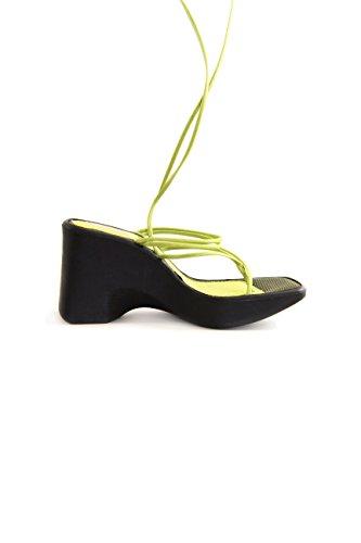 REPLAY , Damen Sneaker Verde
