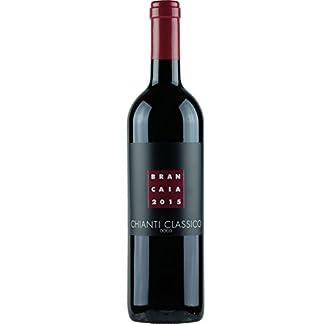 2015-Brancaia-Chianti-Classico-Rotwein-Toskana-Chianti-Classico-DOCG