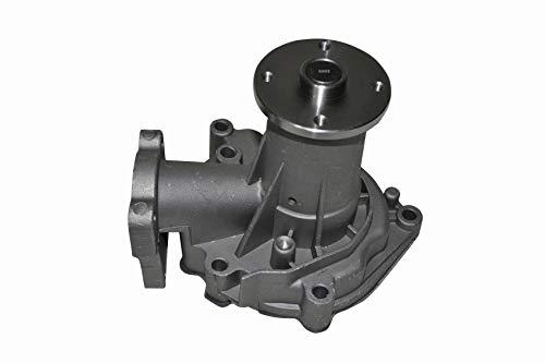 Preisvergleich Produktbild DAEWOO Wasser Pumpe 1551 mit Teebaumöl md972002 md997686 md974999 gwm-52 a h-212 P773 Für Daewoo AG44,  Fab AG45 Motor Pajero (Turbo) V24 C / V / W / WG,  V44 W / WG,  v47wg,  Delica (Turbo) PA5 W,  pb5 W,  Pc5 W Challenger (Turbo) K94 W