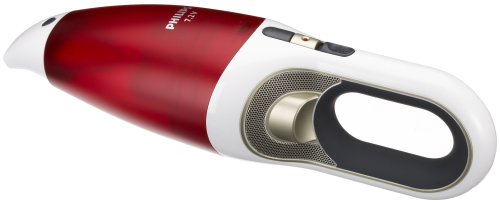 Philips FC6144/01 Aspirateur portable
