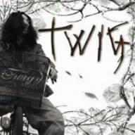 Twig by Twigy (2006-05-10)