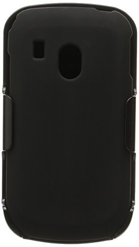 tracfone-bc-hard-cover-combo-case-holster-for-tracfone-lg-500g-c100-black-carrying-case-non-retail-p