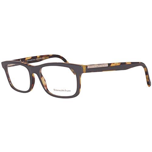 Ermenegildo Zegna EZ5030 C54 020 (grey/other / ) Brillengestelle