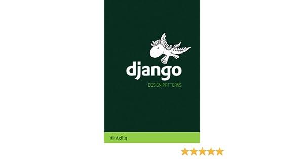 Django design patterns ebook javed khan shabda raaj thejaswi django design patterns ebook javed khan shabda raaj thejaswi puthraya amazon kindle store fandeluxe Choice Image