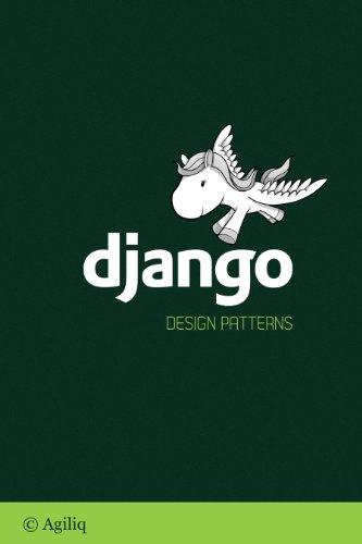 Django design patterns ebook javed khan shabda raaj thejaswi django design patterns by khan javed raaj shabda puthraya thejaswi fandeluxe Choice Image