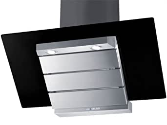oranier helia 90 il 8738 65 hotte gros lectrom nager. Black Bedroom Furniture Sets. Home Design Ideas