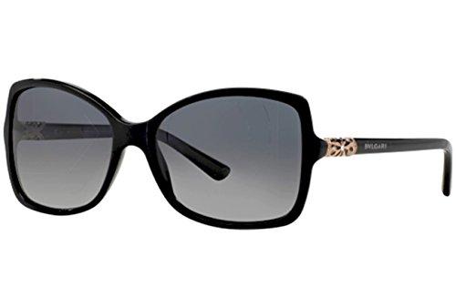 bulgari-lunettes-de-soleil-pour-femme-8139b-s-891-t3-black