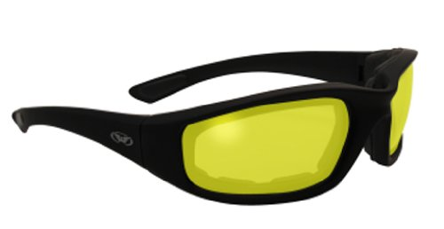global-vision-eyewear-mens-kickback-24-sunglasses-with-photochromic-color-changing-lenses-yellow-sta