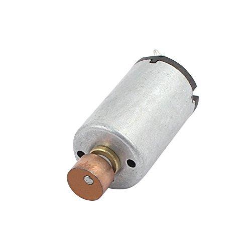 Deal Mux dc1.5 V de 6 V 12790rpm Micro Mini moteur Vibration 1220 W exzent RISCH Roues pour appareil de massage