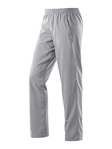 Joy Sportswear Freizeithose Marco Titan 25 Kurzgröße - Titan Bekleidung