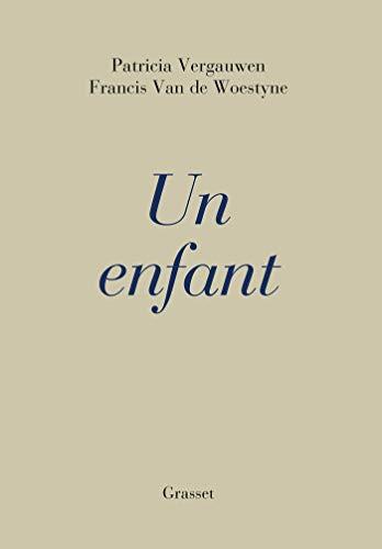 Un enfant : Récit (Documents Français) (French Edition) eBook ...