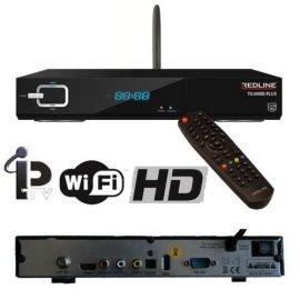 redline-ts-180-plus-hd-descodificador-satelite-fta-canales-gratuitos-astra-excepto-cadenas-francesas