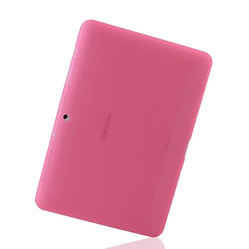 custodia tablet samsung tab 2 10.1