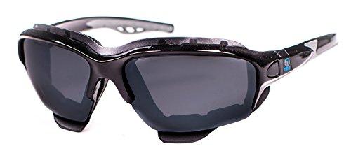 demon-nexi-black-lunettes-de-soleil-lunettes-de-sport-multifonctions-avec-3-paires-de-verres-de-rech