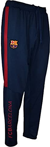 Maillot Fc Barcelona - Pantalon training Barça - Collection officielle FC