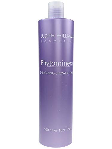 Judith Williams Phytomineral Energizing Duschgel 500ml