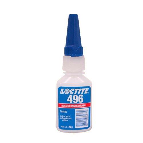 loctite-496-methyl-medium-viscosity-20g