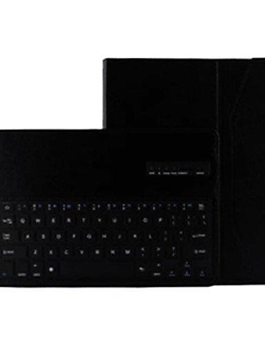 bei ke da wasserdichten Laptoptaschen mit Tastatur f¨¹r Samsung-Galaxie TAB4 10.1 und T530 , orange