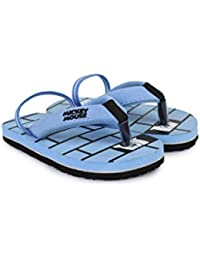 d95a86421fc9e Boy s Flip-Flops   House Slippers  Buy Boy s Flip-Flops   House ...