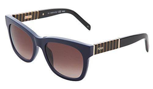 fendi-ladies-designer-sunglasses-free-case-fs-5351-442