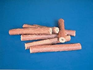 Pointer Lamb and Rice Sticks from Pointer