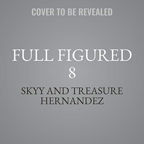 Full Figured 8 (Full Figured Plus Size Divas, Band 8)