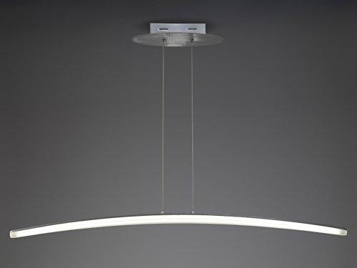 mantra-lampara-de-techo-colgante-led-28-watios-coleccion-hemisferic-4080-de-mantra-color-aluminio