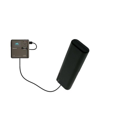 advanced-aa-akkupack-als-ladezubehor-kompatibel-mit-sony-md-walkman-mz-rh-mit-tipexchange-technologi