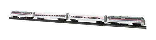 newray-08023-train-set-n-scale-amtrak-p42dc-die-cast