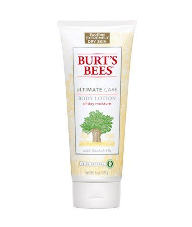 burts-bees-ultimate-care-body-lotion-6-oz-by-burts-bees