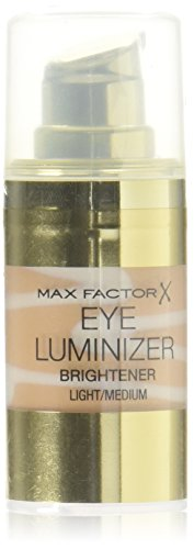 max-factor-eye-luminizer-brightener-15ml-new-sealed-04-light-medium