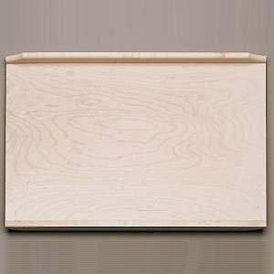 KESPER Backbrett 75x52 cm