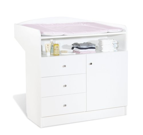 commode-langer-bb-jil-blanche