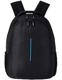 1548280216aa Backpacks priced ₹50 - ₹499  Buy Backpacks priced ₹50 - ₹499 ...