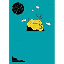 [(Lose #6)] [ By (author) Michael Deforge ] [September, 2014]