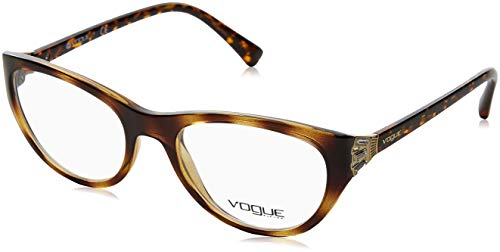 Vogue Brille (VO5058B W656 51)