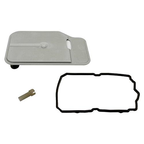 febi-bilstein-44530-set-filtro-olio-del-cambio-per-trasmissione-automatica-con-guarnizione-vasca-oli