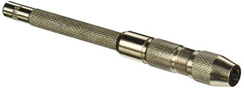 GENERAL Tools 94C Pin Vise, 0,045-0.125-inch
