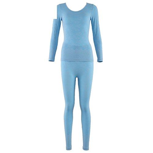 ladies turno lingerie collo/Autunno caldo stretto bloccato vestiti vestito/ corsetto/ sexy C