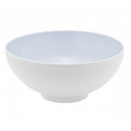 DEGRENNE - Bol, Porcelain,Nuage 24 cm