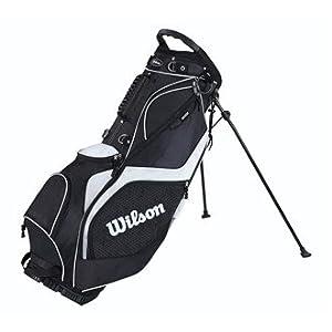312lw9hmq4L. SS300  - Wilson Carry Bags Prostaff - Gorro de esquí para niño (Bolsa de Transporte)