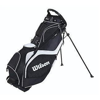 Wilson Carry Bags Prostaff – Gorro de esquí para niño (Bolsa de Transporte)