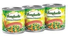delicious-canned-mexican-vegetable-mix-bonduelle-3x200g