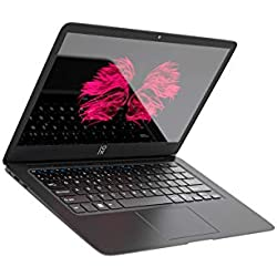 "Portátil Primux Ioxbook 1402FI 14"" Full HD, Intel Z8350 2GB 120GB SSD + 32GB eMMC Windows 10 Home"